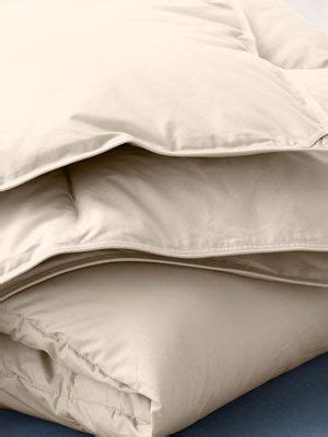 lands end down comforter 1000 ideas about best comforters on pinterest the