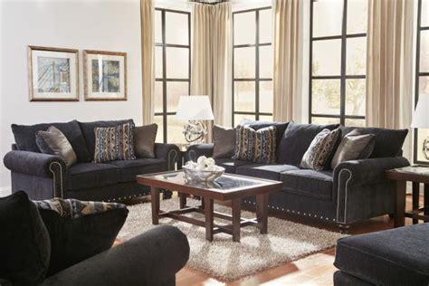 jackson furniture living room sofa 326103 weiss