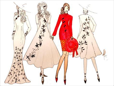 new year fashion designs new year fashion needlerose
