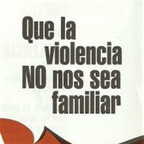 imagenes de alto a la violencia de genero hclav que la violencia no nos sea familiar alto a la