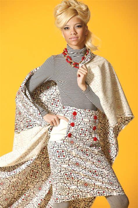 download pattern burda kasia 6012 sewing patterns burdastyle com