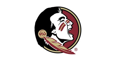 State Florida Number Search 2017 Fsu Football Schedule