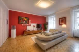wohnzimmer farbgestaltung wohnzimmergestaltung beispiele