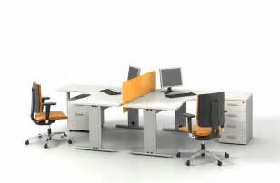 contemporary office furniture modern office furniture for stylish office look my