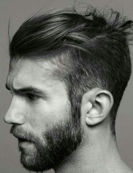 men longish hair men s hairstyle trends 2014 haircuts styling ealuxe com