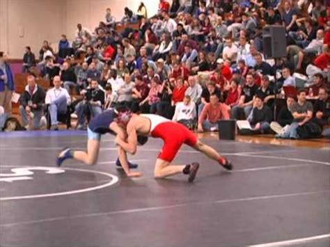 section 3 wrestling ny hqdefault jpg