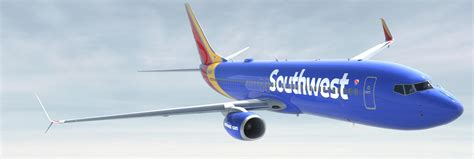 best air airlines southwest airlines reviews and flights tripadvisor