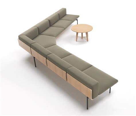 sofa plural plural de sofa en espanol nrtradiant com
