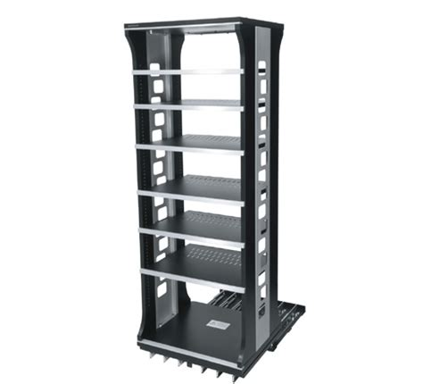 Rotating Shelf System by Asr Hd Series Heavy Duty Slide Out Rotating Shelving System