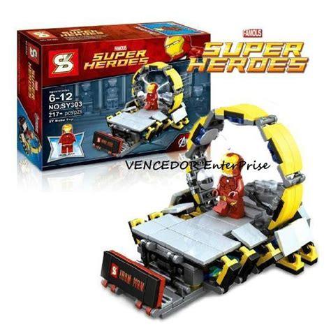 Bricks Sy 580 lego compatible sy iron ma end 12 18 2017 11 21 pm myt