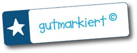Textil Aufkleber Namen by Namensetiketten B 252 Geletiketten Aufkleber
