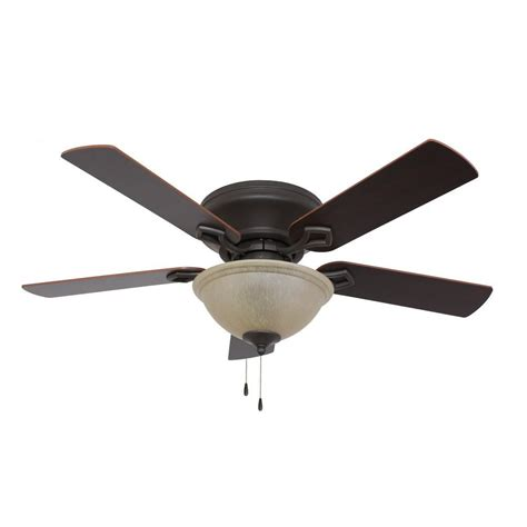 Home Depot Ceiling Fans With Lights by Remote Included Ceiling Fans Ceiling Fans