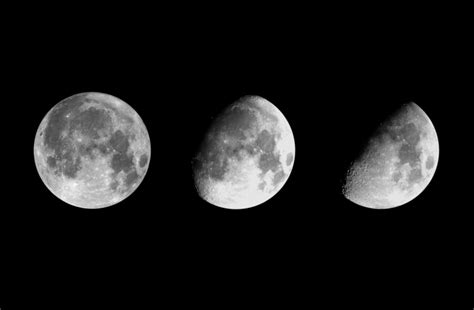 tumblr wallpapers of the moon moon phases tumblr wallpaper