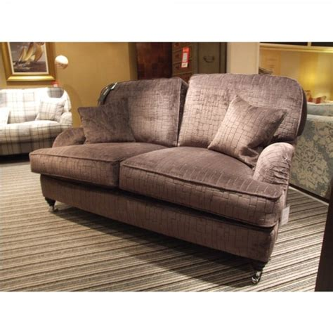 sectional couch clearance wade floyd small sofa clearance