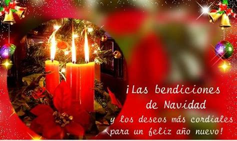 christmas wishes  spanish wishes  pictures  guy