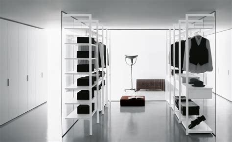 armadi porro cabina armadio storage porro armadio cabina armadio