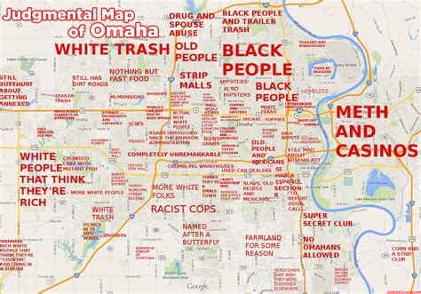 houston judgmental map omaha nebraska things to do page 2 topic discussion