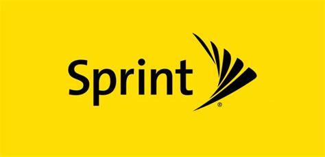 sprint home wireless internet plans luxury sprint reveals new sprint halves monthly bill for customers who switch from