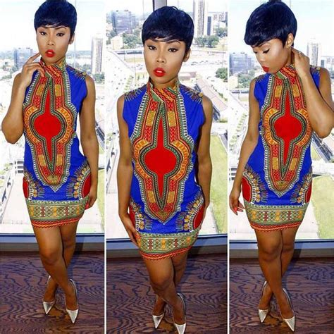 ankara fashion for pregnant women 15 super stylish ankara styles for pregnant women