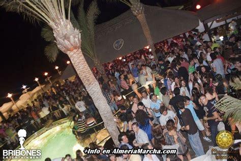 imagenes mandala beach mojacar discoteca mandala moj 225 caralmeriamarcha com fiesta en