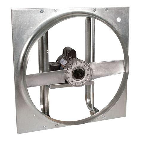 dayton exhaust fans website dayton exhaust fan 24 in 3 phase haz location 10e006