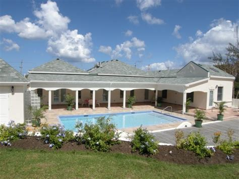 buy house barbados 17 best images about barbados real estate on pinterest west coast villas and apartments for sale