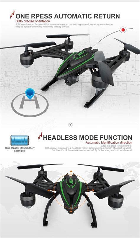 Drone Jxd 510g X Predators 5 8g Fpv With 2 0mp Hd Altitude Hold jxd 510g jxd510g x predators 5 8g fpv with 2 0mp hd
