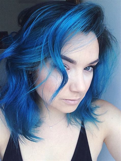 25 best ideas about electric blue on blue cobalt and meaning of decay