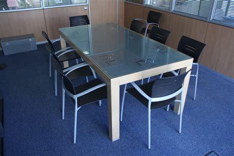 oficina valencia alquiler de oficinas valencia oficinas de alquiler valencia