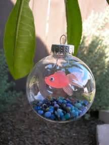 30 christmas crafts for kids to make diy