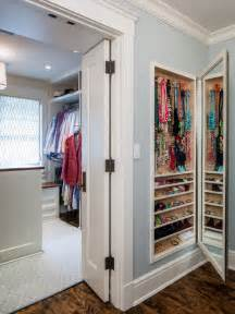 how to remodel a closet best closet design ideas amp remodel pictures houzz