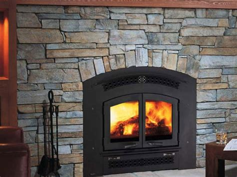 Regency Fireplaces Delta by Wood Fireplaces San Carlos California 94070 650 591 3788