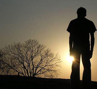 Tangis Rindu Pada Mu puisi cinta rintihan hati