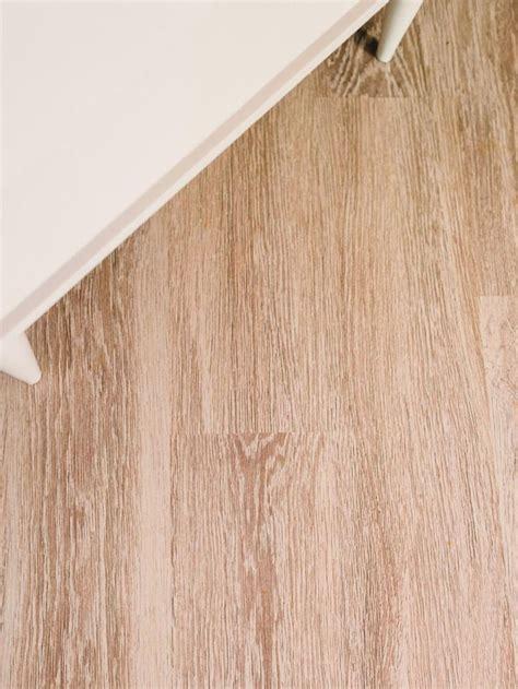 d basement flooring options 25 best ideas about basement flooring options on