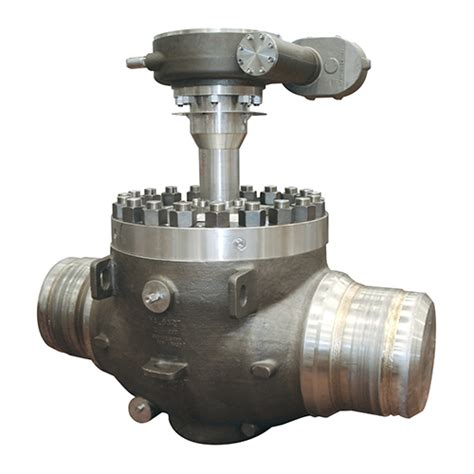 best valve all products flowserve