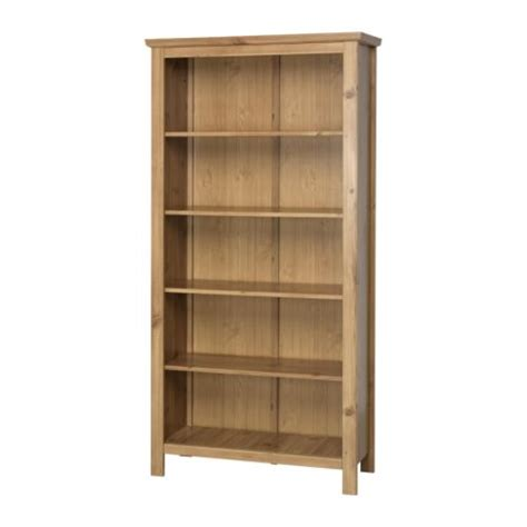Ikea Bookshelf Genuine User Reviews And Great Shopping Deals At Dooyoo