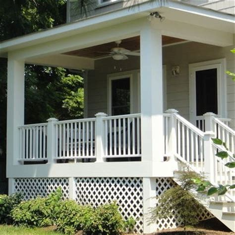 28 fab wrap around front porch 17 best 17 best images about porches are for sitting on