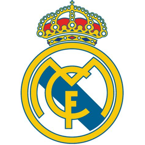 imagenes real madrid png imagen escudo png real madrid fandom powered by wikia