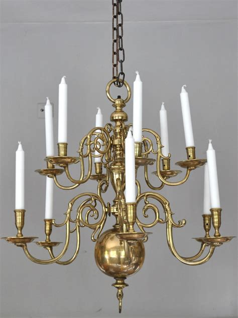 12 Bulb Chandelier 12 Light Chandelier 1 Chandeliers Hanging Lights Lighting Relander