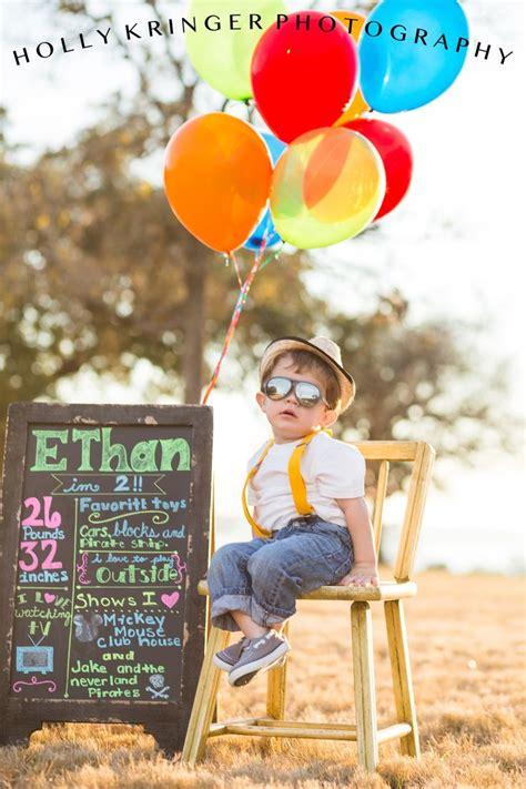 Ee  Birthday Ee    Ee  Boy Ee    Ee   Ee   Years  Ee  Old Ee   Balloons Childrens