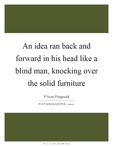 Like A Blind blind quotes blind sayings blind picture