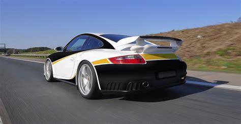 Porsche Fahren Hockenheimring by Porsche Gt3 Selber Fahren Auf Dem Hockenheimring