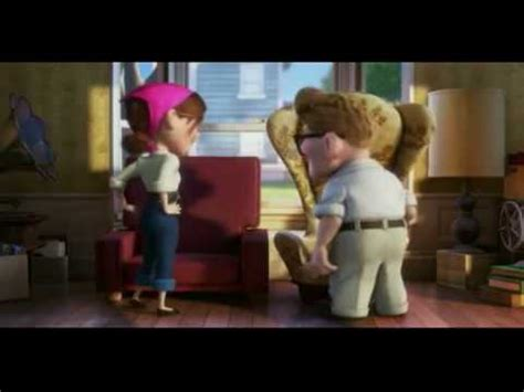 film up youtube love story everything from the disney movie up youtube