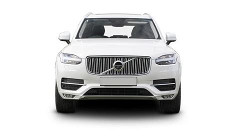 volvo xc estate    momentum dr awd gtron car leasing  contract hire deals