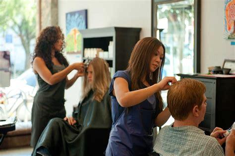 fresh haircut salon kids hair cuts