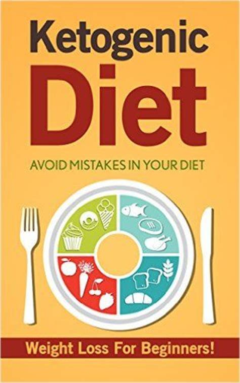ketogenic vegetarian diet to weight loss heal your and upgrade your lifestyle top easy delicious keto vegetarian diet recipes for your cookbook for weight loss and overall health books 167 best 3 ketogenic diet images on