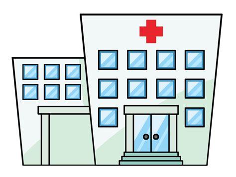 hospital clipart best hospital clipart 17308 clipartion