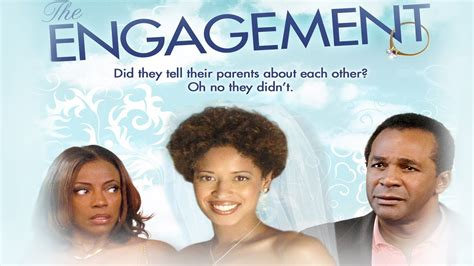 film operation wedding the series a family wedding movie quot the engagement quot full free