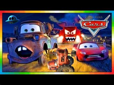 cars 3 der ganze film cars deutsch disney kinderfilm cars toons toon