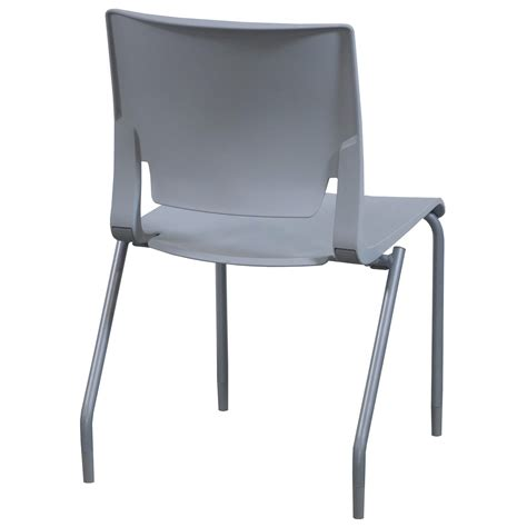 Used Stacking Chairs by Sitonit Used Stack Chair Sterling National Office